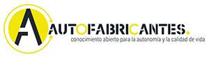 Autofabricantes Logo